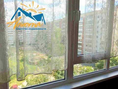 1 комнатная квартира в Обнинске, Ленина 166 - Фото 5