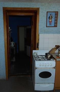 Недорого сдается дом в г.Пушкино мкр.Клязьма - Фото 2