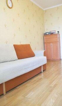 Красивая квартира с качественным ремонтом - Фото 2