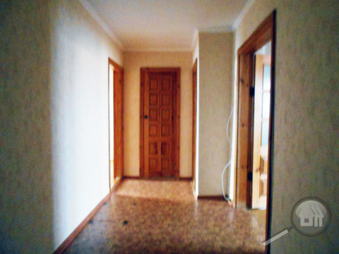 Продается 4-комнатная квартира, Электрический пр-д - Фото 5
