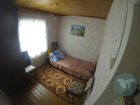Продается дача по Киевскому шоссе. - Фото 3