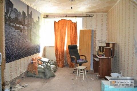 Малогабаритная 1-комнатная квартира в центре Волоколамска - Фото 2