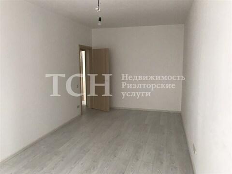 2-комн. квартира, Ивантеевка, ул Хлебозаводская, 30к3 - Фото 4