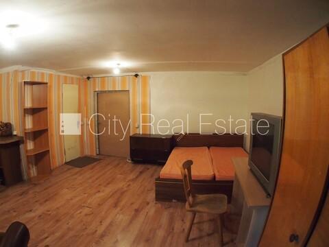 Продажа квартиры, Улица Сеску - Фото 3