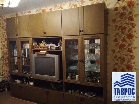 Продам 2-комнатную квартиру ул.Загородная - Фото 2