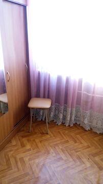 Супер цена продажа квартиры ул.Вокзальная 30 - Фото 2