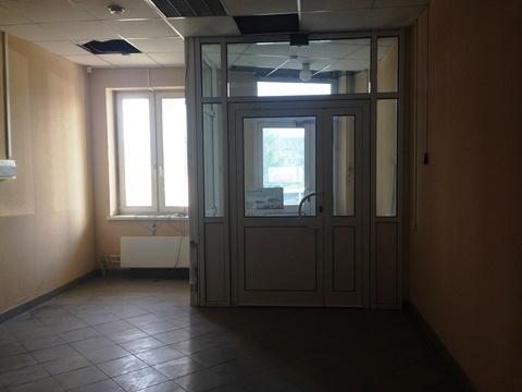 Продам универсальное помещение 204 кв.м. с отд. входом на Химмаше - Фото 2