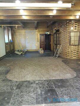 Сдается в аренду помещение 293,2м2 на 1эт ул Мира 3, отд вход с улицы - Фото 3