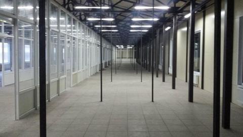 Торговые помещения в аренду от собственника - Фото 3