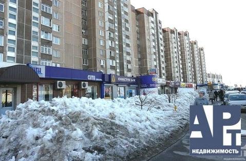 Продам 1-к квартиру, Зеленоград г, к1824