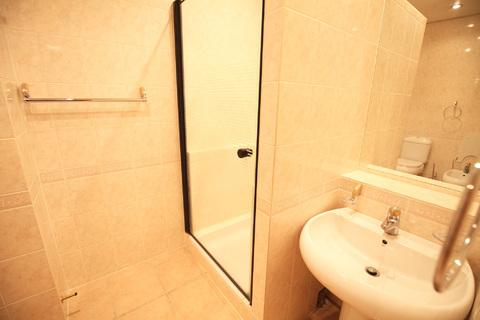 Продается элитная, 4 ком. кв. в малоэтажном кирпичном доме в Озерках - Фото 4