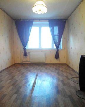 Сдается 1 комнатная квартира в центре заволжского р-на. Пустая. без . - Фото 1