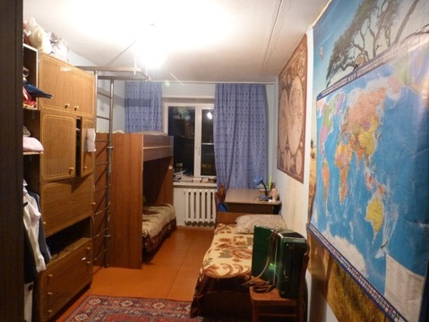 Отдам почти даром двухкомнатную квартиру в г.о Шатура - Фото 3