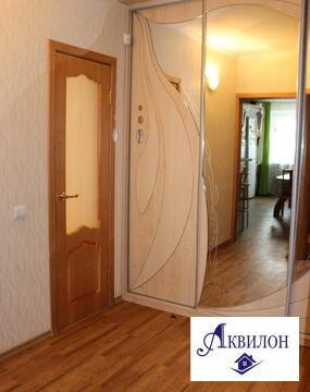 Продам 1-х комнатную квартиру на 25 Лет Октября,13 - Фото 4