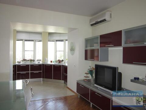 Трехкомнатная квартира в самом престижном месте Советского района - Фото 4