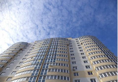 2-к. квартира в центре сжм без %%% за 4 250 000 - Фото 1