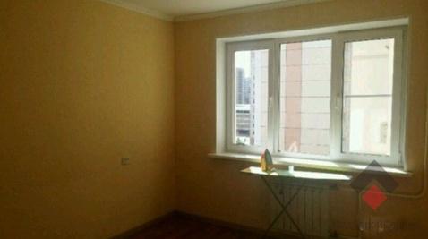 Продам 2-к квартиру, Внииссок, Березовая улица 1 - Фото 1