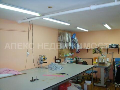Продажа помещения свободного назначения (псн) пл. 184 м2 под бытовые . - Фото 2