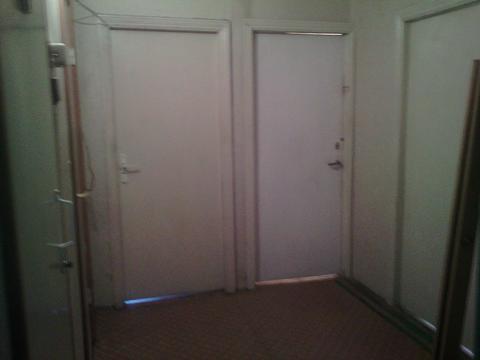 Комната 20,5 кв.м в 5-ой кв-ре Тосно, Станиславского, д.2, 6\9 эт. - Фото 2