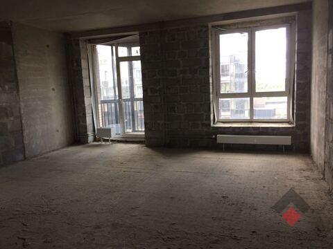 Продам 1-к квартиру, Апрелевка город, Жасминовая улица 6 - Фото 1