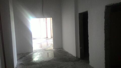 Сдается ком помещение в новом доме в 400м от ст м Лесная - Фото 4