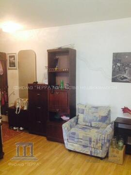 Отличная 3-ех комнатная квартира - Фото 3