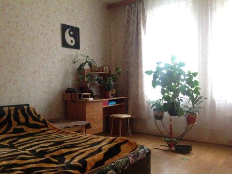 Продам 1 к/кв, мкр. Северный (г.Москва) - Фото 3