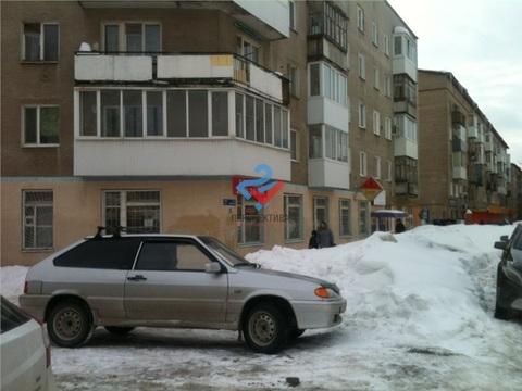 Торговое помещение 250м2 на ул. Нежинская,2 - Фото 4