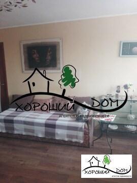 2-х комнатная квартира с ремонтом и мебелью Радумля д 6 - Фото 3