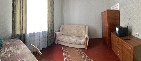 Колпино, 2 комн.квартира в тихом дворе. Чистая и уютная - Фото 5