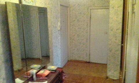 Сдается 2 к квартира Королев улица Коммунальная - Фото 3