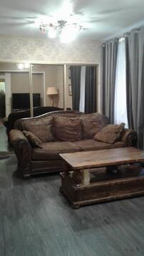 2-х комнатную квартиру - Фото 2