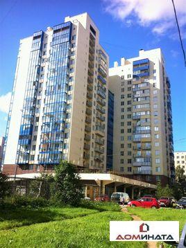 Продажа квартиры, м. Проспект Большевиков, Ул. Хасанская - Фото 1