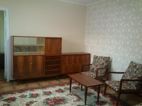 Сдам 2-х ком дом ул.Хетагурова - Фото 4