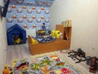 2х комнатная квартира в краснодаре - Фото 5