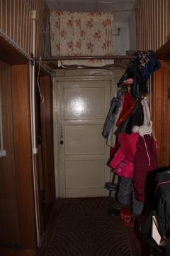 Продается 3-комнатная квартира ул. Калинина, д. 22 - Фото 4