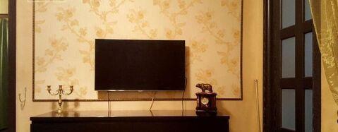 Продается 2-х комнатная квартира, Коломяжский пр, 20 - Фото 2