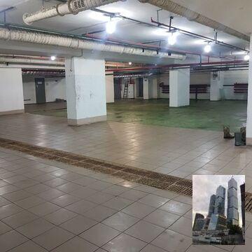 Сдается под автосалон помещение площадью 1450 кв.м. по адресу . - Фото 4