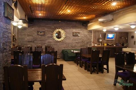 Ресторан в аренду. - Фото 3