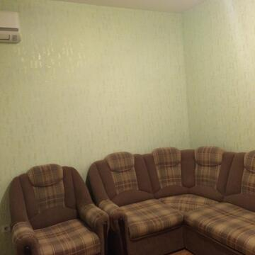 1 ком на левенцовке мебель бытовая вся - Фото 4