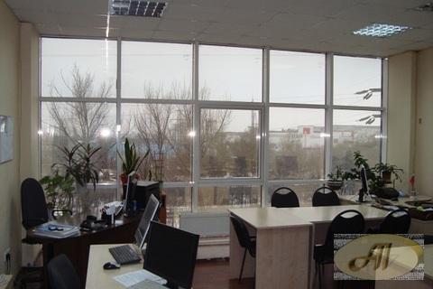 Офис 39 кв.м. Сельмаш, Донской рынок, БЦ Содружество - Фото 5