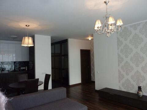 200 000 €, Продажа квартиры, Купить квартиру Рига, Латвия по недорогой цене, ID объекта - 313137046 - Фото 1