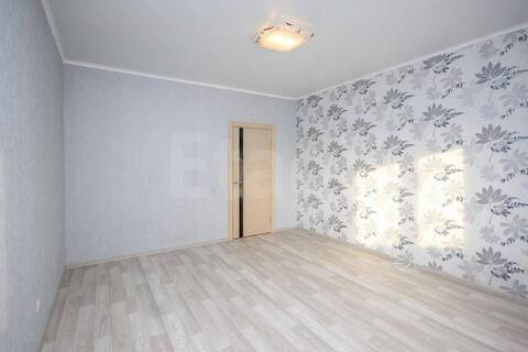 Продам 1-комн. кв. 48 кв.м. Тюмень, Салтыкова-Щедрина - Фото 2