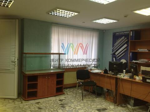 Продажа офиса, Уфа, Ул. Российская - Фото 5