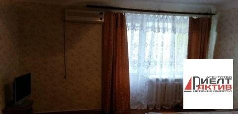 Сдаю квартиру на Ленина-риижт (ргупс) - Фото 4