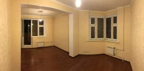Продам 2-комн. квартиру 58.9 кв.м, м.Алтуфьево - Фото 1