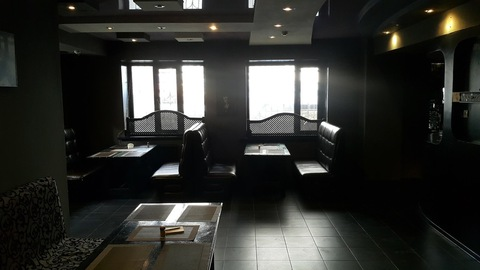 Торговое помещение 139.5 м2 - Фото 4
