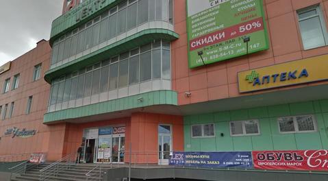 Арендный бизнес 1079кв.м. с окупаемостью 5,5 лет - Фото 1
