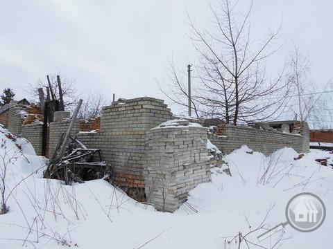 Продается земельный участок, с. Малая Валяевка, ул. Центральная - Фото 2