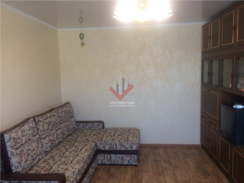 2-х комнатная квартира по ул. Степана Кувыкина 21 - Фото 3